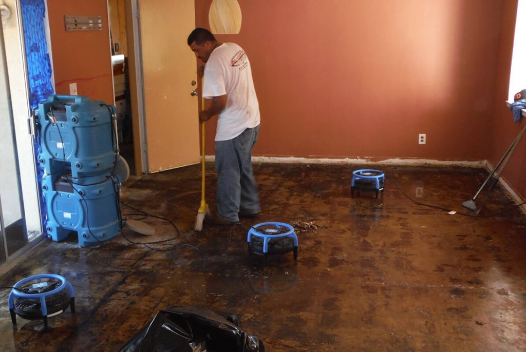 Contact Us copy-Wellington Mold Remediation & Water Damage Restoration Services-We offer home restoration services, water damage restoration, mold removal & remediation, water removal, fire and smoke damage services, fire damage restoration, mold remediation inspection, and more.