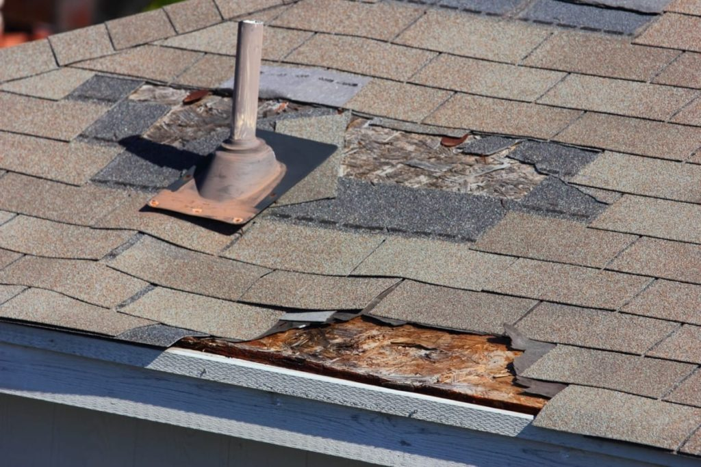 Free Leak Detection-Wellington Mold Remediation & Water Damage Restoration Services-We offer home restoration services, water damage restoration, mold removal & remediation, water removal, fire and smoke damage services, fire damage restoration, mold remediation inspection, and more.