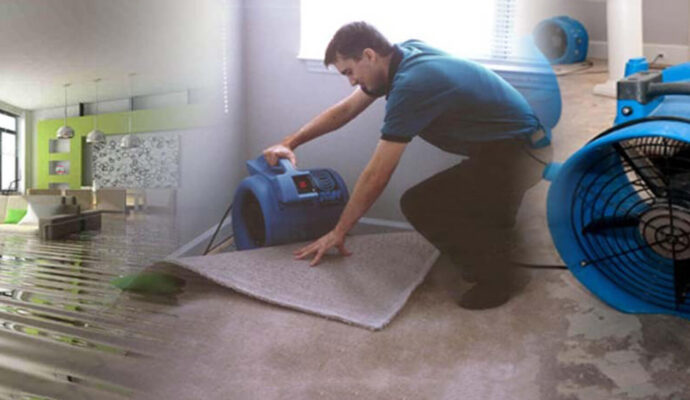 Greenacres-Wellington Mold Remediation & Water Damage Restoration Services-We offer home restoration services, water damage restoration, mold removal & remediation, water removal, fire and smoke damage services, fire damage restoration, mold remediation inspection, and more.