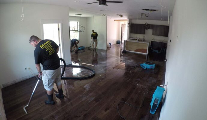 Palm Beach Gardens-Wellington Mold Remediation & Water Damage Restoration Services-We offer home restoration services, water damage restoration, mold removal & remediation, water removal, fire and smoke damage services, fire damage restoration, mold remediation inspection, and more.