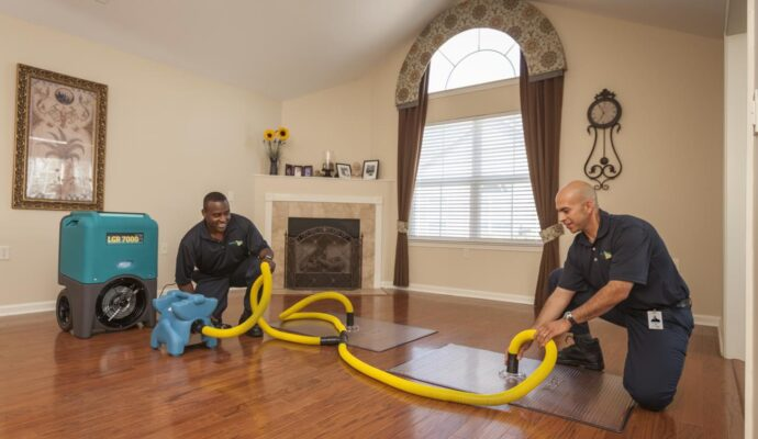 Services-Wellington Mold Remediation & Water Damage Restoration Services-We offer home restoration services, water damage restoration, mold removal & remediation, water removal, fire and smoke damage services, fire damage restoration, mold remediation inspection, and more.
