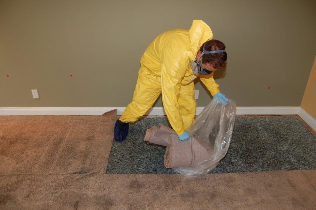 Sewage Clean Up-Wellington Mold Remediation & Water Damage Restoration Services-We offer home restoration services, water damage restoration, mold removal & remediation, water removal, fire and smoke damage services, fire damage restoration, mold remediation inspection, and more.