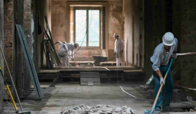 Smoke Clean Up-Wellington Mold Remediation & Water Damage Restoration Services-We offer home restoration services, water damage restoration, mold removal & remediation, water removal, fire and smoke damage services, fire damage restoration, mold remediation inspection, and more.