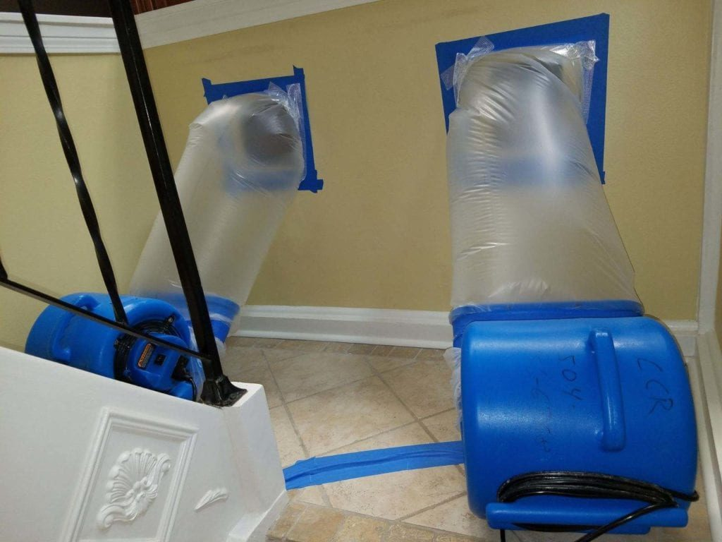 Water Damage Clean Up-Wellington Mold Remediation & Water Damage Restoration Services-We offer home restoration services, water damage restoration, mold removal & remediation, water removal, fire and smoke damage services, fire damage restoration, mold remediation inspection, and more.