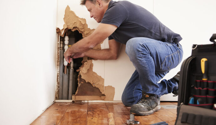 Water Damage Repair-Wellington Mold Remediation & Water Damage Restoration Services-We offer home restoration services, water damage restoration, mold removal & remediation, water removal, fire and smoke damage services, fire damage restoration, mold remediation inspection, and more.