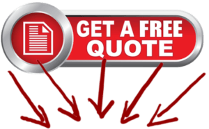 free quote-4-Wellington Mold Remediation & Water Damage Restoration Services-We offer home restoration services, water damage restoration, mold removal & remediation, water removal, fire and smoke damage services, fire damage restoration, mold remediation inspection, and more.